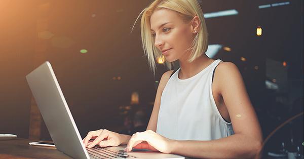 Posgrados Universitarios Online