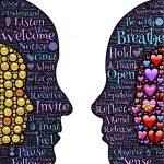 TEST: ¿Cuál es tu nivel de inteligencia emocional?