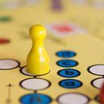 Gamificación y educación ¿El futuro de los estudios?