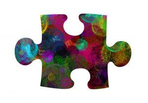 puzzle salud emocional