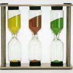 Mejora la gestión del tiempo de tu empresa
