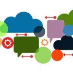 Herramientas online para la gestión de RRHH que debes conocer